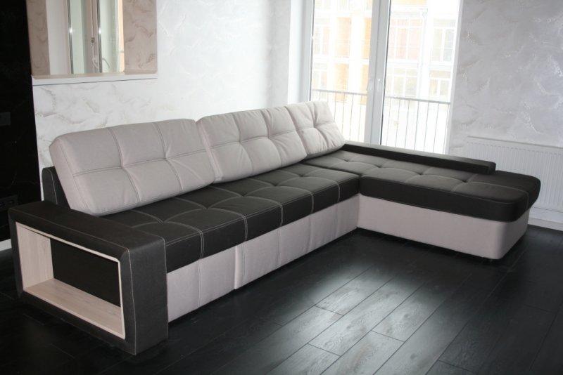 мягкая мебель Wwwvatelkievua
